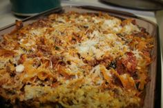 Easy, delicious and healthy Turkey Pasta Bake with Spinach recipe from SparkRecipes. See our top-rated recipes for Turkey Pasta Bake with Spinach. Spinach Bake, Spinach Recipes, Spinach Pasta, Turkey Recipes, Meat Recipes, Healthy Recipes, Bariatric Recipes, Bariatric Eating, Turkey Pasta