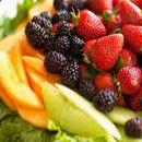 Alimentos para combatir la fatiga y el cansancio físico y mental ecoagricultor.com