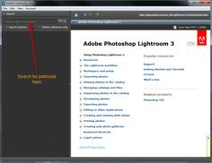 In today's tutorial we're going to start the process of learning Photoshop Lightroom from the ground up. Over the course of the seven article series, we'll cover eve