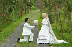 Contoh Foto PreWedding Outdoor di Jogja dg Baju Pengantin Bridal Muslim-Muslimah Dika+Ayu by Poetrafoto Wedding Photographer Indonesia, http://prewedding.poetrafoto.com/pre-wedding-outdoor-di-jogja-dg-baju-bridal-muslimah-dika-ayu_508