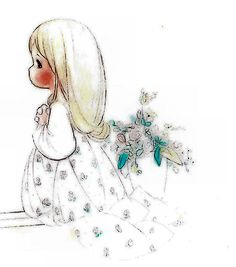 http://www.silvitablanco.com.ar/precious-m/moments.htm