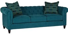 Domicile l sofas