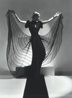 Spider Lady. #vintage #halloween #costume