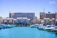 Prezzi case in Algarve Portogallo 2019: località e case in vendita Hotel, New York Skyline, Places, Travel, Viajes, Destinations, Traveling, Trips, Lugares