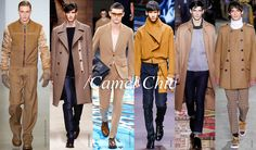 fashion trends for men 2015 - Hľadať Googlom 2014 Fashion Trends, Fashion Week 2015, Mens Fashion Week, Mens Trends, Menswear Trends, Best Leather Jackets, Fashion Forecasting, Winter 2014 2015, Winter Trends