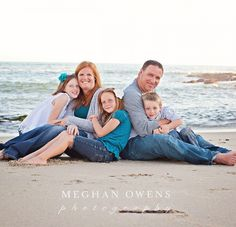 beach photography in orange county, ca