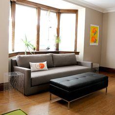 90 best design images log furniture ideas timber furniture rh pinterest co uk