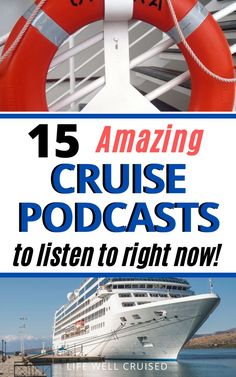 Top Cruise, Best Cruise, Cruise Port, Disney Cruise Line, Cruise Travel, Cruise Vacation, Cruise Quotes, Cruise Packing Tips, Cruise Reviews