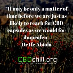 CBD Oil and Fibromyalgia - Some interesting Facts Chronic Pain, Fibromyalgia, Self Medication, Rheumatic Diseases, Memory Problems, Muscle Spasms, Hormonal Changes, Medical News, Medical Cannabis