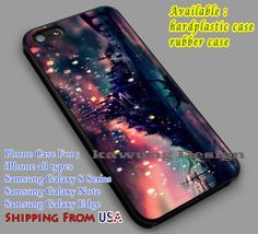 2019 Latest Design Phone Case Black Soft Tpu Tardis Box Doctor Whos Cover For Samsung Galaxy S6 S7 Edge S8 S9 Plus Note 8 9 Shell Protection Cellphones & Telecommunications Half-wrapped Case