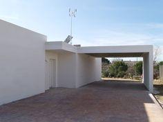 ardisvall, arquitectura y construccion en Valladolid