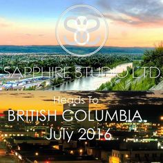 We will be heading to BC this year in July to glam our beautiful bride Asia for her outdoor ceremony sikh ceremony and reception. Follow us on snapchat to see the behind the scene action 'sapphiredoll8' & 'mon_b8'. _______________________________________________________ Snapchat: sapphiredoll8 & mon_b8 For inquiries please email us at sapphirestudioinquiry@gmail.com  _______________________________________________________  #sapphirestudioltd  #indianmakeup #makeupartist #indianbridal…