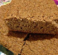 Emagrecer - Perder Peso com as Melhores Dietas | Pão Dukan com gosto de pão | http://emagrecarapido.net
