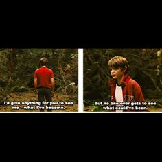 Charlie St Cloud movie made me cry buckets now