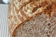 Хлебная закваска Bread, Food, Brot, Essen, Baking, Meals, Breads, Buns, Yemek