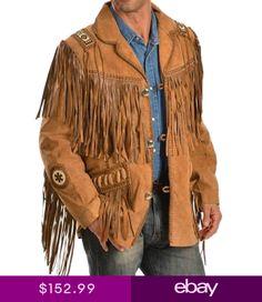 Vintage Flower Tattoo Men/'s Belt Buckle Western Cowboy Native American TT-03-S
