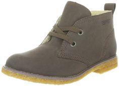 ESPRIT Drydon Lu Bootie H10440 Damen Desert Boots: Amazon.de: Schuhe & Handtaschen