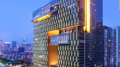 140505171027-china-new-hotels-w-guangzhou-horizontal-large-gallery.jpg (980×552)