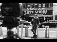 Federico Buffa al David Letterman Show - Barracuda Style, solo su www.barracudastyle.com guardalo qui:http://www.barracudastyle.com/it/federico-buffa-al-david-letterman-show/