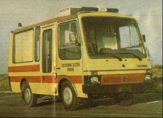 Drumska vozila iz Jugoslavije - Page 10 Ebro, Transportation, Spain, Trucks, Vintage Stuff, Vehicles, Vans Classics, Ambulance, Antique