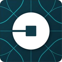 Uber annonce la couleur avec un nouveau logo