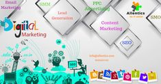 Online Lead generation and lead management Services Company in Pune India:Allentics Marketing Process, Seo Marketing, Digital Marketing Services, Content Marketing, Marketing And Advertising, Internet Marketing, Online Marketing, Social Media Services, Seo Services