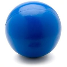 World's Toughest Ball -- FunStuffForDogs.com Online Store biscuit so needs this!!!!