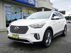 Hyundai automobile - cool picture