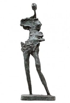 ALBERTO GIACOMETTI 1901 - 1966 ♣️Metal Sculptures On Art_Texas on Instagram♣️Fosterginger.Pinterest.Com♠️ More Pins Like This One At FOSTERGINGER @ PINTEREST No Pin LimitsFollow Me on Instagram @ FOSTERGINGER75 and ART_TEXAS