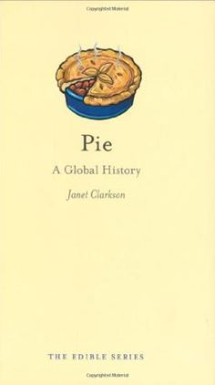 Soup: A Global History (Reaktion Books - Edible) by Clarkson, Janet: Reaktion Books 9781861897749 - Better World Books