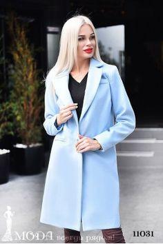 930db92815a Женское пальто оптом - 90-60-90 МОДА оптовый интернет-магазин модной женской  одежды в Украине с доставкой по СНГ