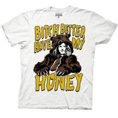 Need this! #blake #workaholics