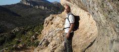 Attualità: #Sardegna: #vacanze #obbligatorie per i ragazzi  il sindaco 'vieta' i compiti per... (link: http://ift.tt/1tdLE1I )