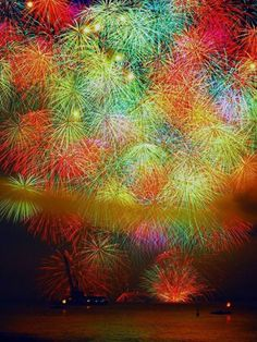 Kumano Fireworks Festival Photo 1 - Life with Alyda Fire Candle, Beautiful Flowers, Beautiful Pictures, Fireworks Photography, Fireworks Festival, Fire Works, Wedding Activities, Hanabi, Bow Braid