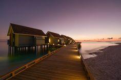 Photo/ Video Gallery | Kuramathi Island Resort Maldives