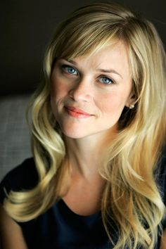 Actress Reese Witherspoon, …