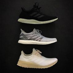 @mbroidered showcasing some heaters from adidas Futurecraft via SNEAKER FREAKER MAGAZINE OFFICIAL INSTAGRAM - Fashion Advertising Culture Beauty Editorial Photography Magazine Covers Supermodels Runway Models