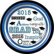 2015 graduation - Walmart.com
