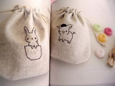 Japanese Embroidery - Inspiration Pic | Flickr - Photo Sharing!