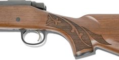 Remington MODEL 700 ADL - 200TH ANN. CE. - .30-06 - on order