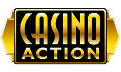 Casino Action Sign-up Bonus: $€£1250 and 1 Hour Free OR $€£40 Free on first deposit of $€£40 Sign-up Bonus Denmark: Up to $€£1250 in bonuses on the first 5 deposits Minimum Deposit: $€£40