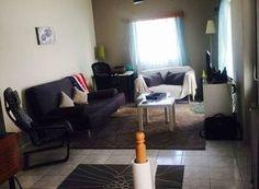 Διαμέρισμα 77 τ.μ. προς ενοικίαση Βελισσάριος (Ιωάννινα) 4602313_1  | Spitogatos.gr