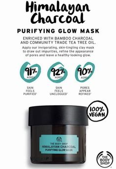 Body shop at home, the body shop, business pages, skin food, facial Body Shop At Home, The Body Shop, Body Shop Skincare, Body Shop Products, Beauty Haven, Bmi, Skin Routine, Skin Care Remedies, Skin Food
