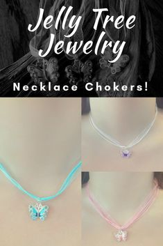 #etsychoker #choker #etsychokers #chokers #etsy #handmadechoker #handmadechokers #etsyjewelry #etsyfinds #womenschokers #jewelry #etsynecklace #chokerstyle #chokerlover #pink #jewellery #handmadejewelry #butterflyjewelry #butterfly #butterflyjewelryph #butterflynecklace
