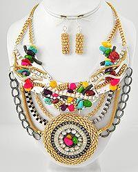 www.facebook.com/myjewelryhouse