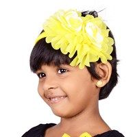 Buy Kids Hair Bands, Baby Hair Accessories, Sunglasses for Kids at Kidsstalk in India
