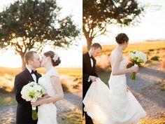 Alhambra Hall, Alhambra Hall Charleston SC, Alhambra Hall Mt Pleasant SC, Charleston Wedding Photographers