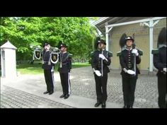 "Norway's Independence Day is 17th May. The day commemorate 17th May 1814 when Norway gained its constitution. Many people wear a ""bunad"" or other national costume.   Children's parades are held during the morning. School children march in parades while waving Norwegian flags and singing songs.   In many places marching bands play in the parades.Later on in the day there are often speeches, events at schools, in parks and in town or city centres. 17th May is also known as the children's day."