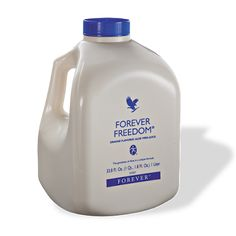 Forever Living Freedom ~ Forever Living Products For Bangladesh