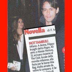 Novella2000 febbraio14